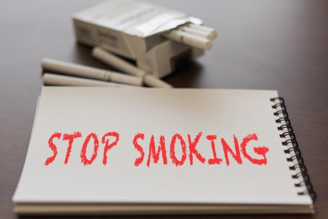 ヘビースモーカーだった僕が禁煙したら人生変わった!その③禁煙補助薬