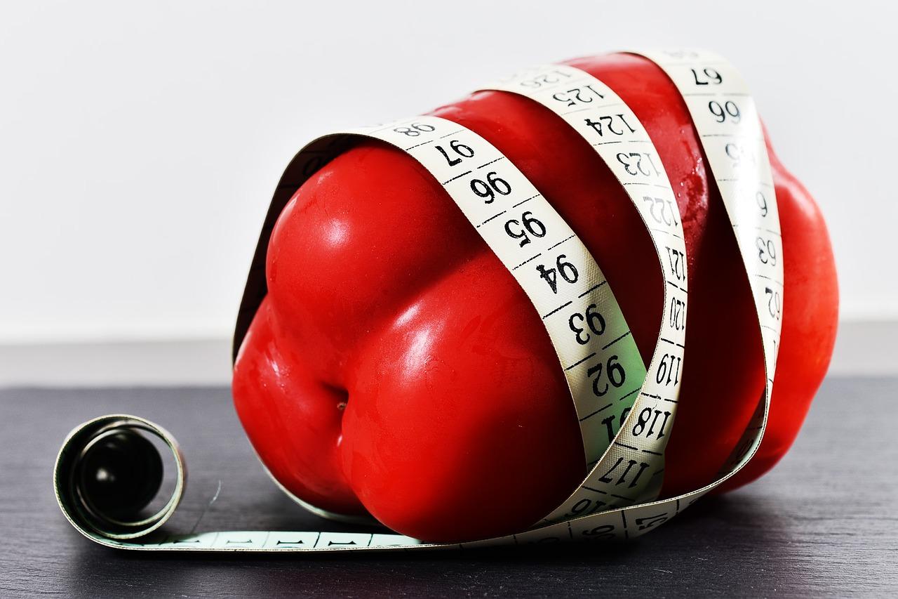 低糖質ダイエットを分かり易く解説!食べない方が良い食品とユルく行う心構え