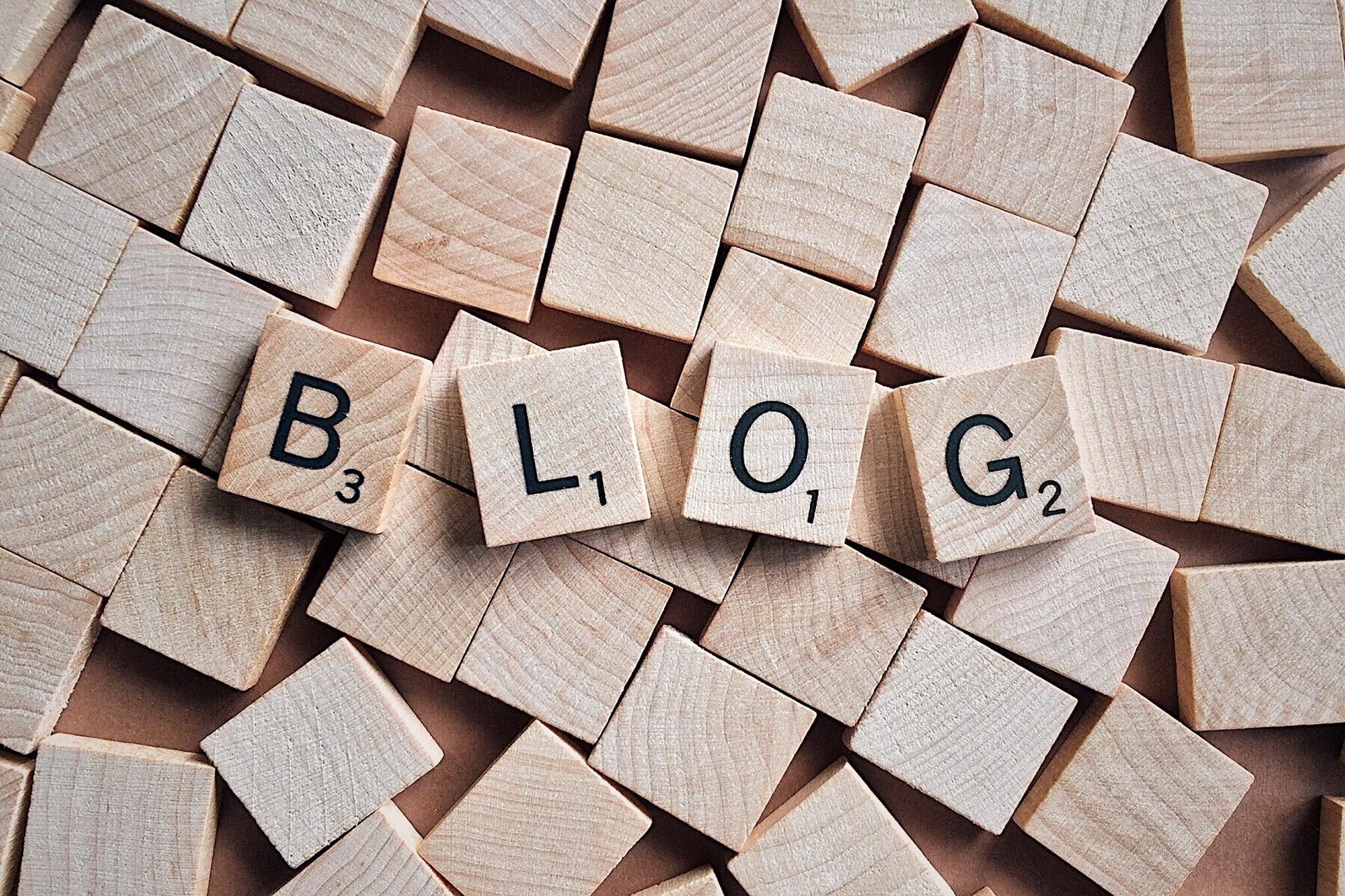 ブログ100記事達成で予想外の収益発生!結果報告・考察と初期対策